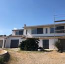 Villa B à La Nartelle