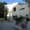 Villa P Relooking complet d'une maison à Bandol