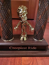2021 Creepiest Ride detail.jpg