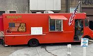 Wheely Good Food Truck.JPG