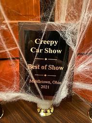 2021 Best of show detail.jpg