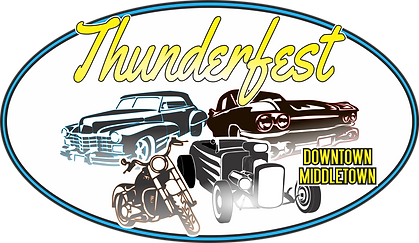 New Thunderfest_No Date Color Logo.png