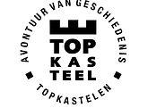 topkasteel-logo.jpg
