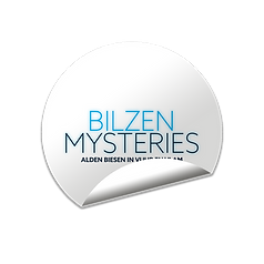 BilzenMysteries_Sticker.png