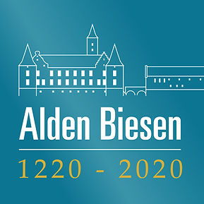 AldenBiesen_LogoBlauw.jpg