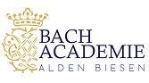 BachAcademie.jpg