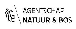 Natuur_En_Bos.png