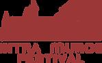 Logo_IntraMuros_Rood.png