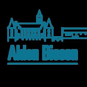 Trans_LogoAldenBiesen_Blauw.png