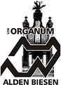 Logo organum.png