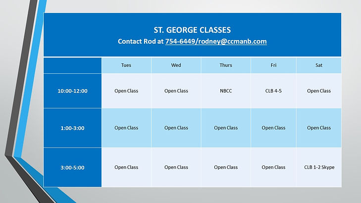 language classes schedules - SG.jpg