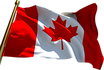 Canadian-citizenship-waving-flag-new.png