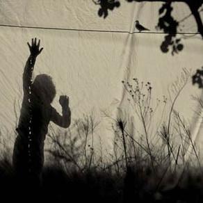 """""""Η θλίψη και η οργή"""" - Jorge Bucay"""