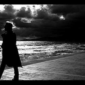 Να σου πω μια ιστορία (απόσπασμα) - Jorge Bucay