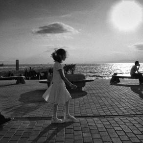 Να ζεις, ν' αγαπάς και να μαθαίνεις (απόσπασμα δεύτερο) - Leo Buscaglia