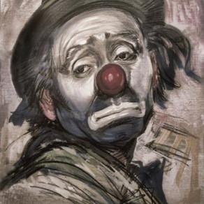 Το γίγνεσθαι του προσώπου (απόσπασμα) - Carl Rogers