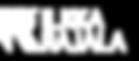 ilkka_rajala_logo_ja_teksti_2019_valkoin