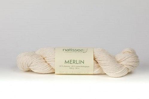 Merlin - Natissea