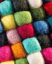 Funky Fibres fibres recycled fibres.jpg