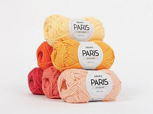 Paris_Clair - Drops