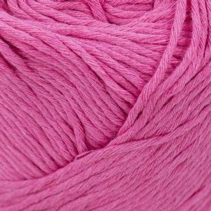 Karma Cotton - Kremke Soul Wool