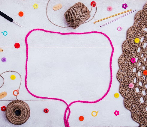 Funky Fibres accessoires main page.jpg
