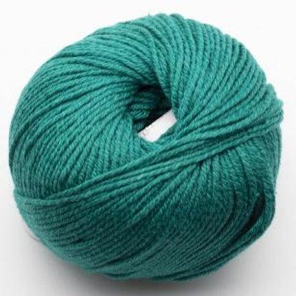 Morning Salutations Vegan - Kremke Soul Wool