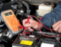 Bicester Auto Electrics Ltd mobile car electrician service creates minimal disruption for you. Whether you are stuck in Witney, Banbury, Oxford, Brackley, Bicester, Kidlington, Buckingham, Aylesbury or anywhere in Oxfordshire, call us to your rescue.