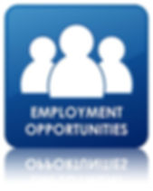 Bicester job vacancies