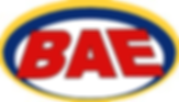 Bicester Auto Electrics Ltd