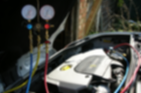 Bicester Auto Electrics Ltd performs a full car air conditioning service. We serve the whole of Oxfordshire covering Banbury, Brackley, Bicester, Witney, Kidlington, Oxford and Oxfordshire. We service car air conditioning units in Buckingham and Aylesbury