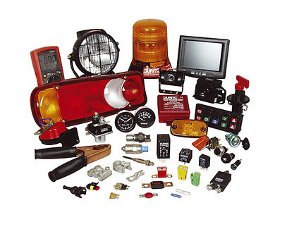 Bicester Auto Electrics Ltd has many auto electrical consumables in our shop. Whether you need a car battery fitted, car stereo fitted, car alternator, fuses, switches, amplifier wiring kits, speaker cable, wiring connectors. We fit all auto accessories.