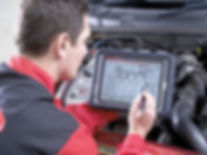 Bicester Auto Electrics Ltd specialise in car diagnostics and auto electrical fault finding. Our vehicle diagnostic service covers Witney Banbury Oxford Brackley Oxfordshire Bicester Kidlington Buckingham and all of Aylesbury with dealer level diagnostics.