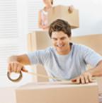 Amor Removals Ltd packing Tips