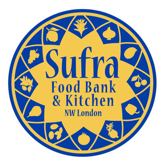 Walk the Brent 5K for Sufra Food Bank
