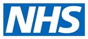 Brent CCG unveils a new NHS 111 service