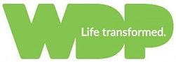 WDP Brent Drug Interventions Programme (DIP)