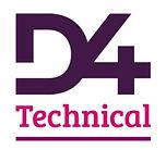D4 Technical Business Logo.jpg