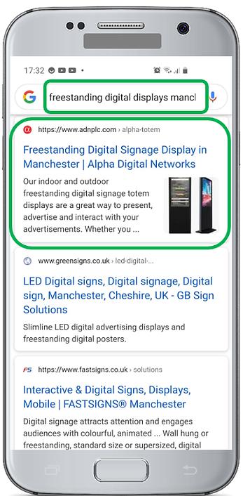Alpha Digital Networks#.png