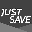 Just Save Logo 2.png