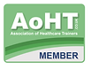AOHT Logo.png