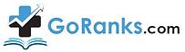 Go Ranks Business Logo.png