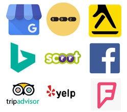 Local Directory Logos.jpg