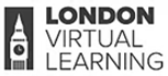 LVL Logo 1.png