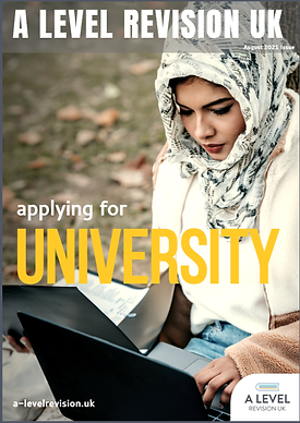 Applying for University by A Level Revision Uk Ltd.png