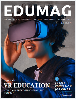 edumag July Cover Page.png