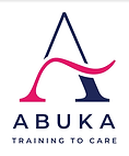 Abuka Business Logo.png