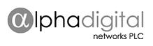 Alpha Digital Networks PLC Logo 1.png