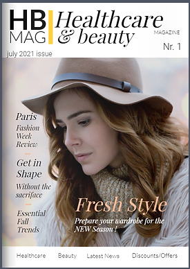 HBMAG July Issue.png