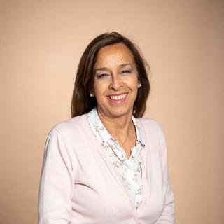 Bernardita-Rioseco.jpg